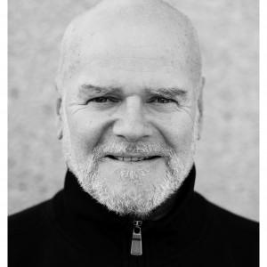 Jan Erik Andresen